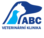 veterina-abc